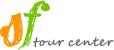 San Fran Tour Center